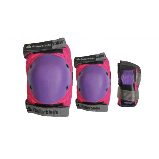 rollerblade Purple