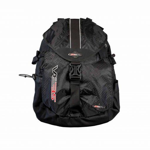 seba backpack black