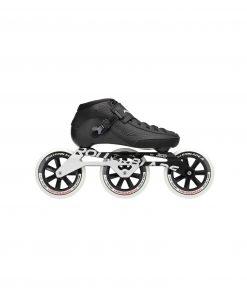 roller blade elite 125
