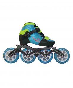 pasandi speed junior blue
