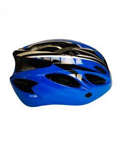 کلاه rvc blue-black