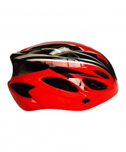 کلاه rvc red