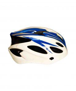 کلاه rvc white-blue